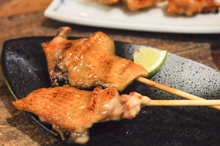 京丘&桂丁雞